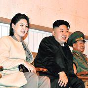 La carte bancaire arrive en Corée du Nord