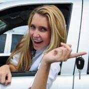 Assurance: le prêt d'un véhicule en cas de pépin