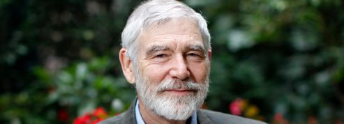 Michael D. O'Brien , un prophète venu du Canada