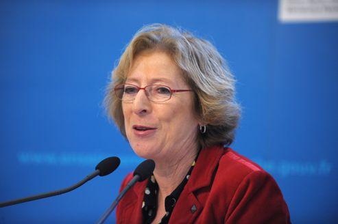 La France souhaite une fusée Ariane 6 en 2021
