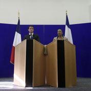 Corse : Valls décréte un «sursaut de l'État»