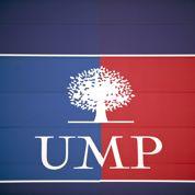 Présidence de l'UMP : le spectre de la fraude