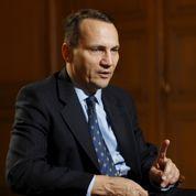 Hollande en Pologne : «C'est le bon moment»