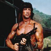 Stallone veut rejouer Rambo