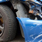 Être indemnisé au prix d'achat de son véhicule