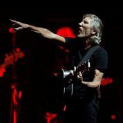 Roger Waters rejoue The Wall en tournée
