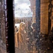 En Tunisie, le printemps arabe défié par les mosquées