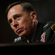 Benghazi : Petraeus soumis à la question