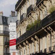 47% des ménages français sont endettés