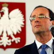 France - Pologne: une histoire d'amour déçu