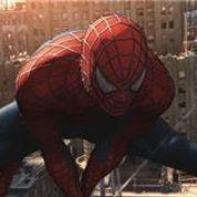 La rencontre des super-héros et du cinéma