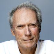 Clint Eastwood : «Je vais continuer»