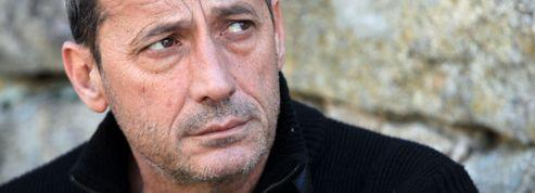 Corse : Alain Orsoni se sent «condamné à mort»