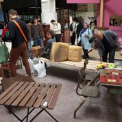 Achats : les Français adeptes du système D