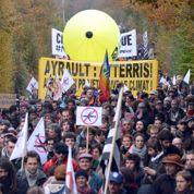 ND-des-Landes : écolos contre PS