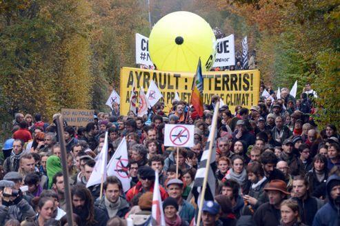 http://www.lefigaro.fr/medias/2012/11/18/197cca16-3197-11e2-9429-899333c1006d-493x328.jpg