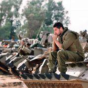Israël garde ses options ouvertes face au Hamas