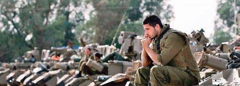 Israël maintient ses options ouvertes contre le Hamas