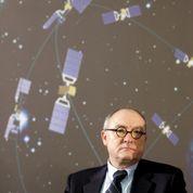UE: négociations sur la future fusée Ariane