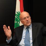 Le Liban veut «contenir» l'onde de choc syrienne