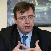 Arkema: «Une solution pour Pierre-Bénite»