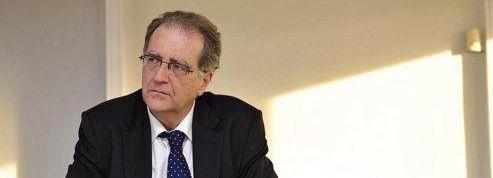 Le successeur du procureur Courroye arrive à Nanterre