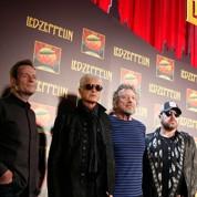 Led Zeppelin ou le crépuscule des dieux