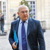 Les Français prêts à travailler plus