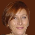 Christine Dumoulin, support au recrutement agents et coordination chez Swiss Life.
