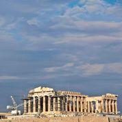 Grèce: facture alourdie pour la zone euro