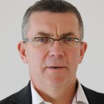 Jean-Philippe Bosc, directeur du réseau franchise Ucar.