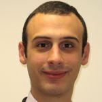 Mathieu Leroy, directeur commercial de Coviva