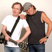 AC/DC enfin sur iTunes