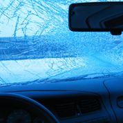 Assurance auto, les différentes garanties