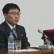 Comment Pyongyang piège ses transfuges