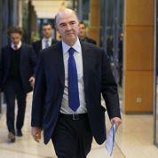 Moody's sanctionne l'absence de réformes