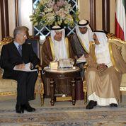 Le Qatar veut du «Made in Italy»
