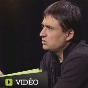 Mungiu : «J'espère que ce n'est pas un film sur l'exorcisme»