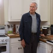 Une nouvelle chance : Eastwood refait l'acteur
