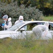 Un chef d'entreprise assassiné en Corse