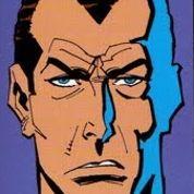 Spider-man 2 cherche son Harry Osborn