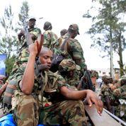 RD Congo : le M23 prend Goma