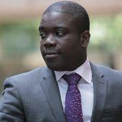 Sept ans de prison pour le «Kerviel» d'UBS