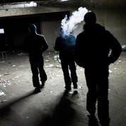 Sevran: torturé et battu à mort par un gang rival