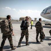 Afghanistan : l'armée de Terre a le blues