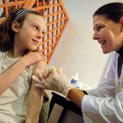 Les Français ne sont pas assez vaccinés