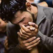 Al-Shifa, centre névralgique de Gaza