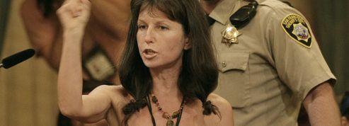 San Francisco bannit le nudisme dans ses rues