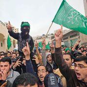 Le Hamas a mené Gaza dans l'impasse islamiste