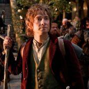 Les héritiers de Tolkien réclament 80 millions